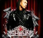 C-Sheyn Blog Fans