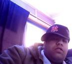bobez......hip hop???yeh