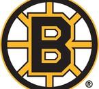 go boston