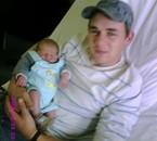 encore moi et mon fils