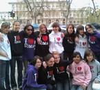 Italii4à ♥