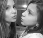 Nous deux c ALV /ALM ♥