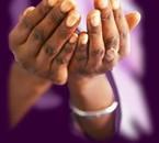 Qu'ALLAH exhauce nos prières.Amin!