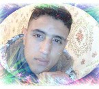 C:\Users\the HMZ-MeHDi\Pictures\2324831489_2.jpg
