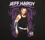 Jeff-Hardy