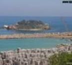 tigzirt sur mer !!!!!