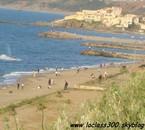 boumerdes beach