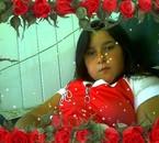 mouaa