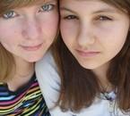 Marie et moi