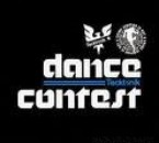 Dance conteste /!\