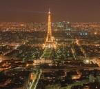 Paris.....Paris.....