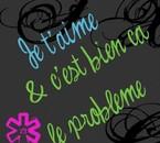 et c bien sa le problm ke jlm !!!!!!!!!!!!!!!