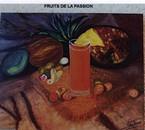 FRUIT S DE LA PASSION