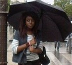 Under my Umbrella (8)