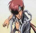 Mon avatar ''Kogaiji ???''