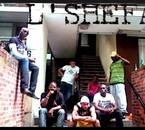 l'shefa crew
