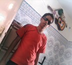 jamal-kech@jamal.com