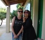 Moi et Marriane