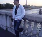 PARIS`!! x3