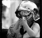Pompiers : Un Rêve D'enfant