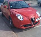 Ma voiture.. =P !! ( huhu ^^ )