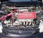 b20 vtec!!!c pas un beau moteur sa!!!