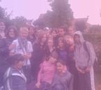 Notre Bande ♥