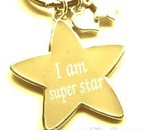 I am superstar