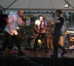 FdM 2009