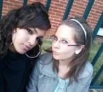 Ma Sheriy & Mooi