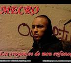 mecro-officiel