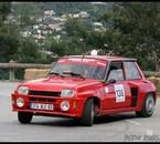 Merci Pixel Rallye pour la photo .