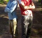 moi and bboy-nissay