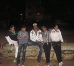 fantastique-crew