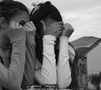 Elle&Moi