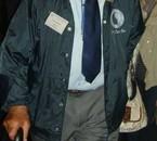 Jim Lockhart 29ème D.I US