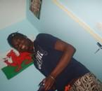 juin 2009