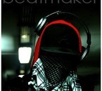 www.myspace.com/lilnoich