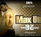 EMPA (MAX UTT)