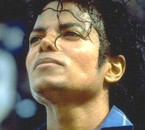 MiCHAEL JACKSON (L)'  LE MEiiLEUR !!  ii L00VE YOU  R.I.P