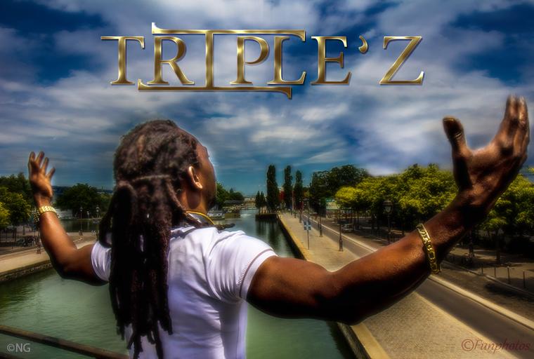 Triple Z