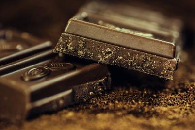 .: Le xocoatl de Balimena :.