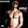 Booba ; Game Over ZR