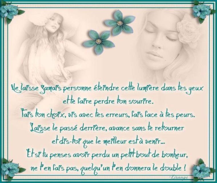 Ne Laisse Jamais Pers♥nne L'Eteindre !!!!