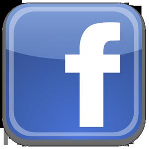 Cliké Sur Le Logo Fb :)