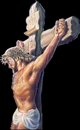 **    JESUS VIE ET LUMIERE **