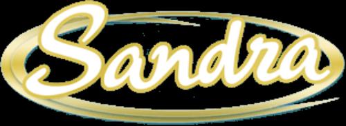 EXTENDED 2016 SANDRA