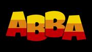 FERNANDO ABBA REMIX 2017