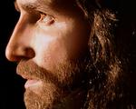 NESTOR DAVID / JESUS EST RESSUCITE