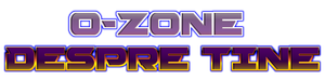 O-ZONE MIX 2018